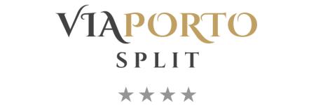 Via Porto Split
